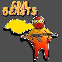 Gun Beasts
