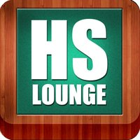 Homeschool Teacher's Lounge - Homeschooling Help, Curriculum, News, Advice & Conversation
