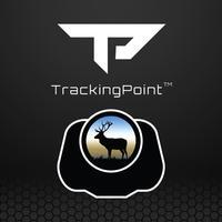 TrackingPoint ShotView 3