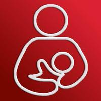 Breastfeeding Caloric Calc