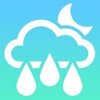 Rain Box Pro, Best Rain Sounds HD for Relaxing Sleep Sounds