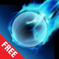 Plasma Rain: Meteor Strike FREE