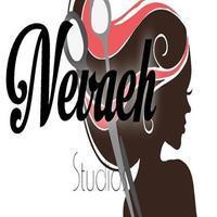Nevaeh-Studio