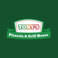 Tonys Pizzeria and Grill House