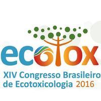 Ecotox 2016