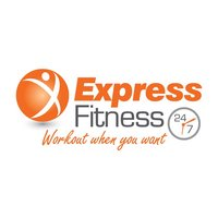 Express Fitness 24/7