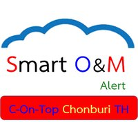 Smart O&M for C-ON-TOP
