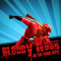 Bloody Rush Plus Lite