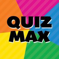 Quiz Max! Trivia Games Quiz HQ