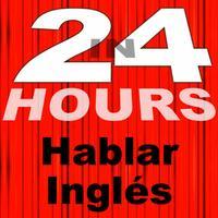 En 24 Horas Aprender a Hablar Inglés