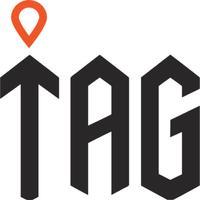 地图微百科——移动的百科/TAG/场景群聊/标签导航
