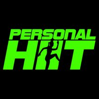 Personal Hiit