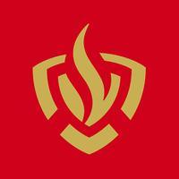IntraApp Brandweer AA