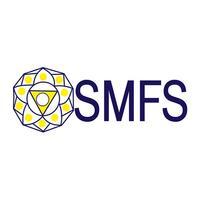 SanjayMehtaFinancialServices