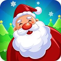Santa Claus Noel 2016