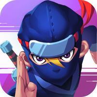 Train Ninja Adventure 3D