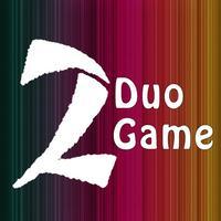 DuoGame 2
