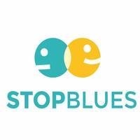 StopBlues
