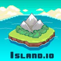 Island.io Survival - Full