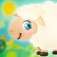 Farm Animals - حيوانات المزرعة