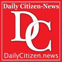 Daily Citizen-News