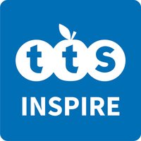 TTS Inspire – Lesson Openers