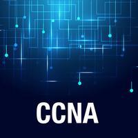 CCNA Practice Exam Prep 2018