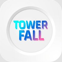Tonja Tower Fall