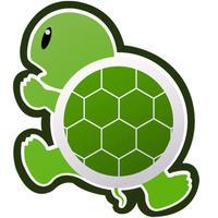 龟友之家-最专业大型的龟友门户网站
