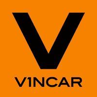 VINCAR Sales App