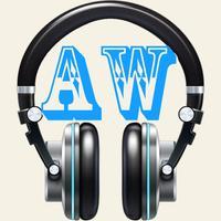 Radio ABW - Aruba Radio
