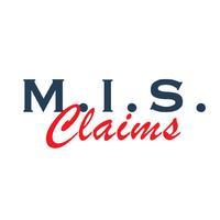 MIS Claims