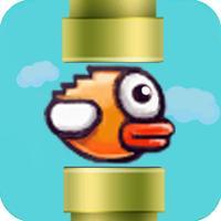 Floppy Smash-Smash bird