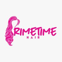 Prime Time Hair
