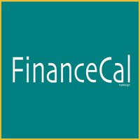 FinanceCal