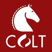 COLT App