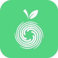 Grofee - Grocery App