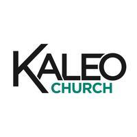 Kaleo Church of Tulsa