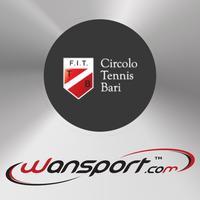 CT Bari