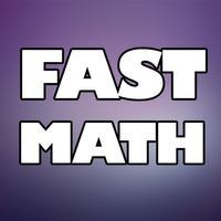 RAF SpeedMath