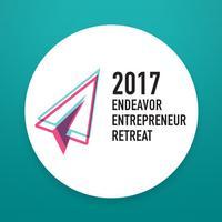 2017 Endeavor Entrepreneur Retreat