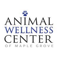 Animal Wellness Center MG