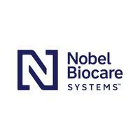 Nobel Biocare Systems Hub