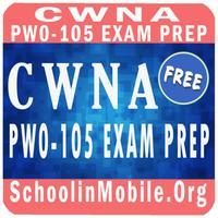 CWNA PW0-105 Exam Prep Free