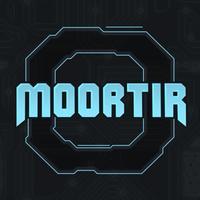 Moortir