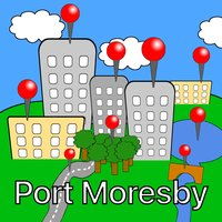 Port Moresby Wiki Guide