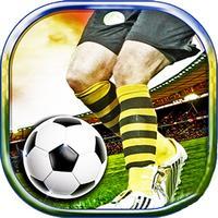 Soccer Challenge Penalty 2018