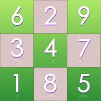 Sudoku Free Puzzles