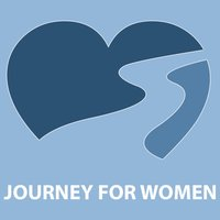 Divorce is a Journey for Women