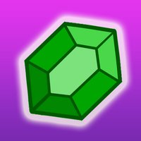 Blocks and Gems
